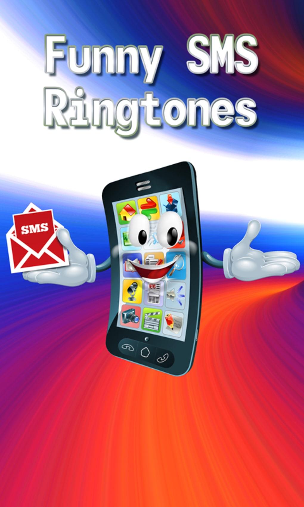 Ringtones / sms and alerts free blackberry ringtones download.