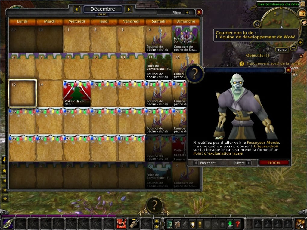 http://telecharger-gratuit24.fr/tag/telecharger-warcraft-iii-reforged-pc-gratuit-complet/