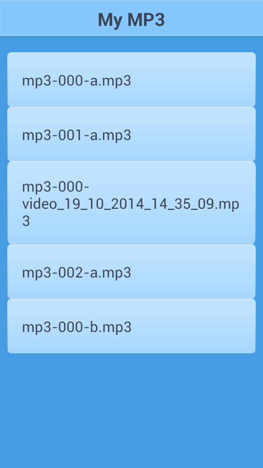 mp3000 free music downloads