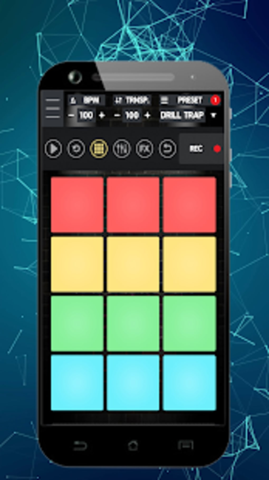 garageband app android free download