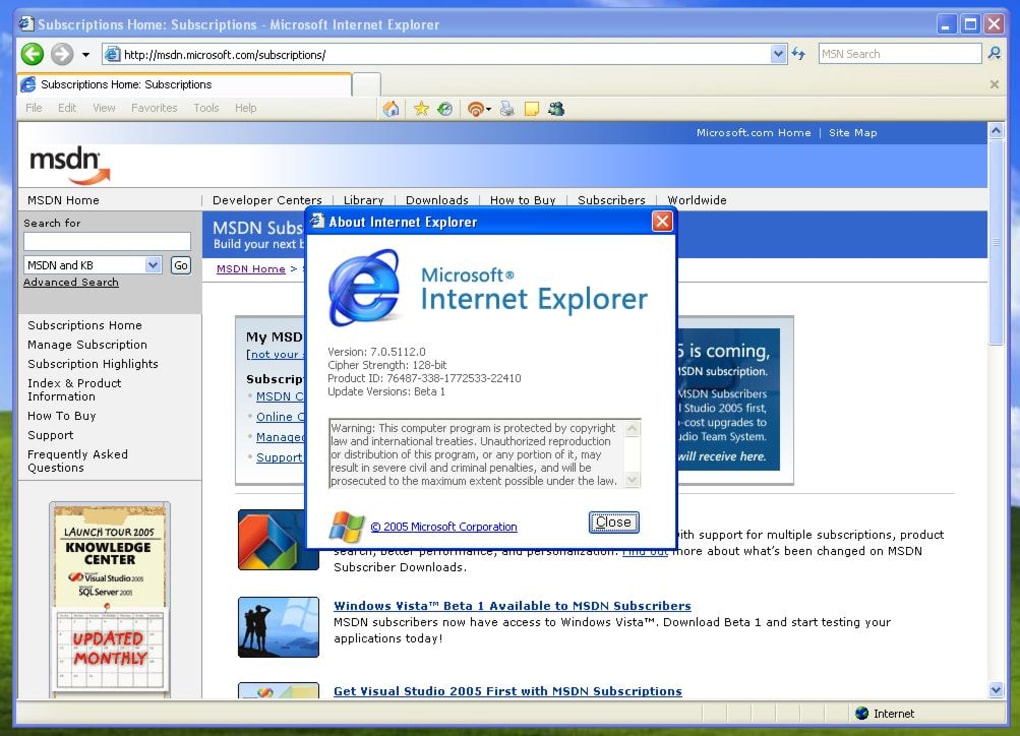 Download internet explorer 11 windows 10 version. Free latest.