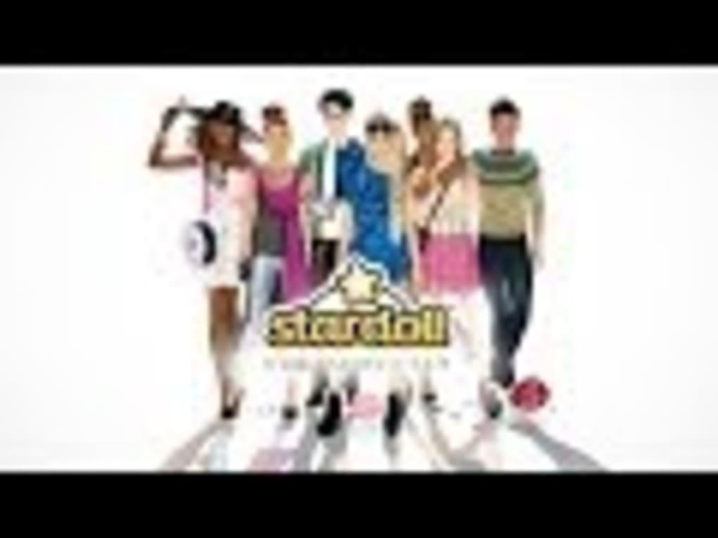 stardoll pc