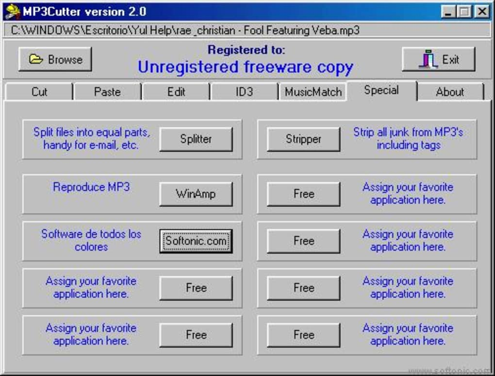 Free wma to mp3 converter download.