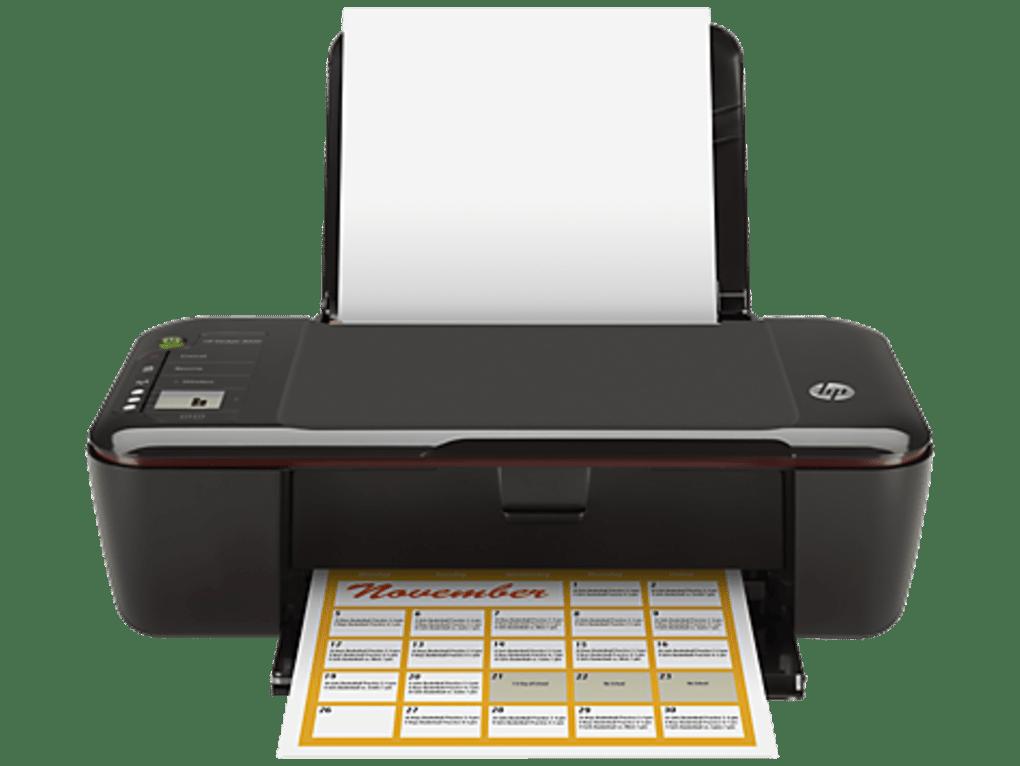 download hp deskjet 3630 series basic device software