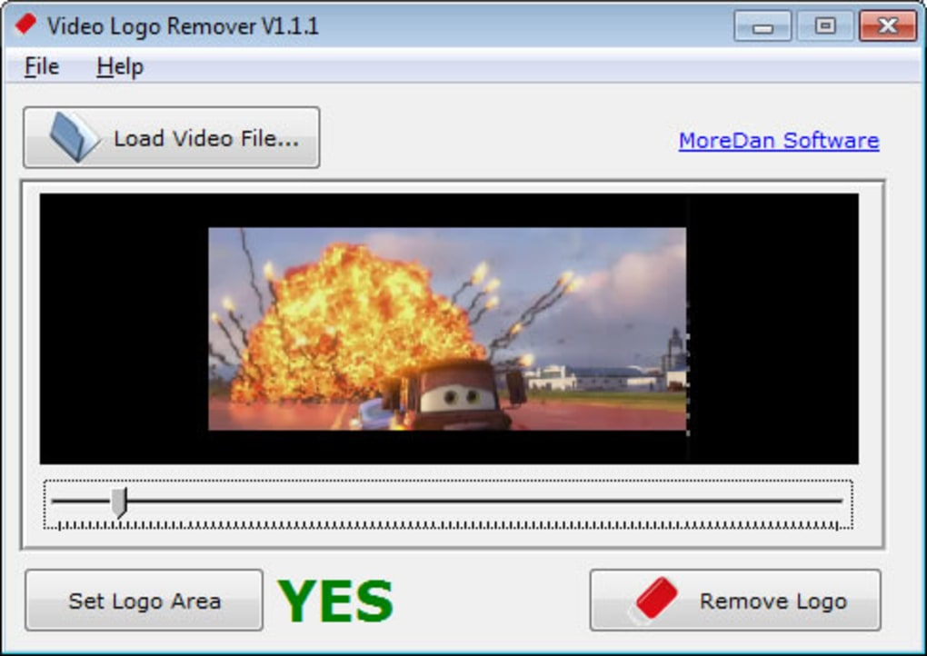 free download watermark remover software full version