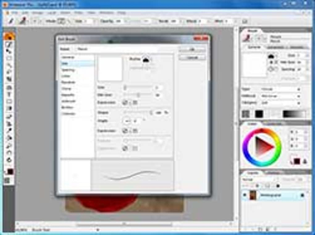 drawing software for pc free download