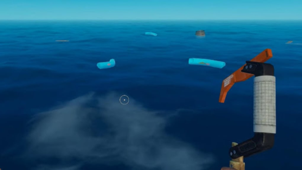 Raft 2018 Apk For Android Download