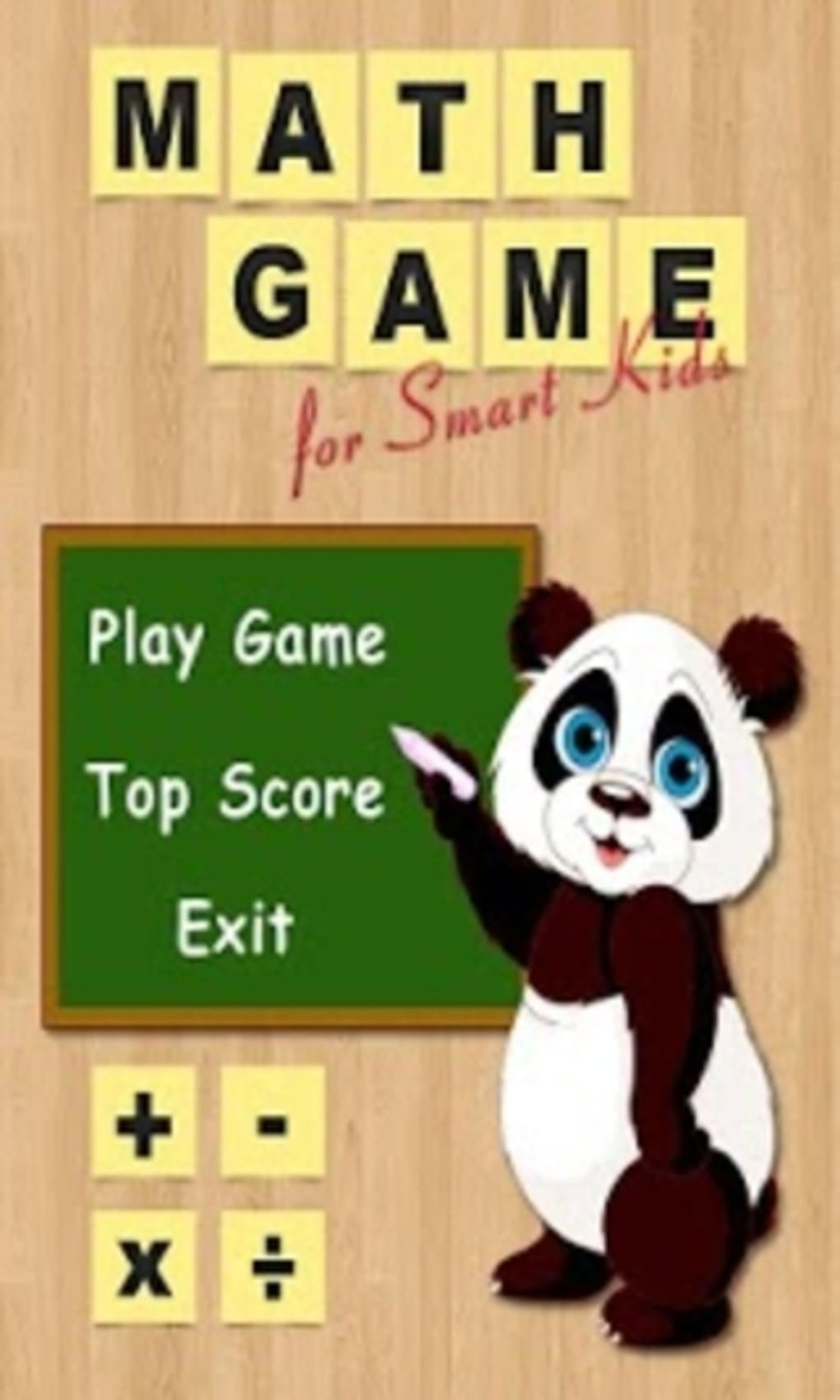 math-game-for-smart-kids-screenshot Mathway App Download on phone case, how graph,