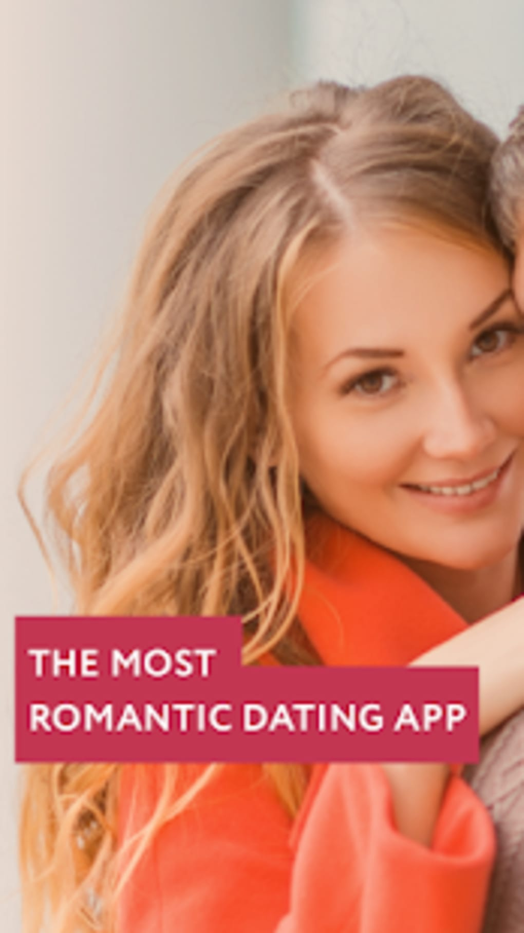 single dating apps for android