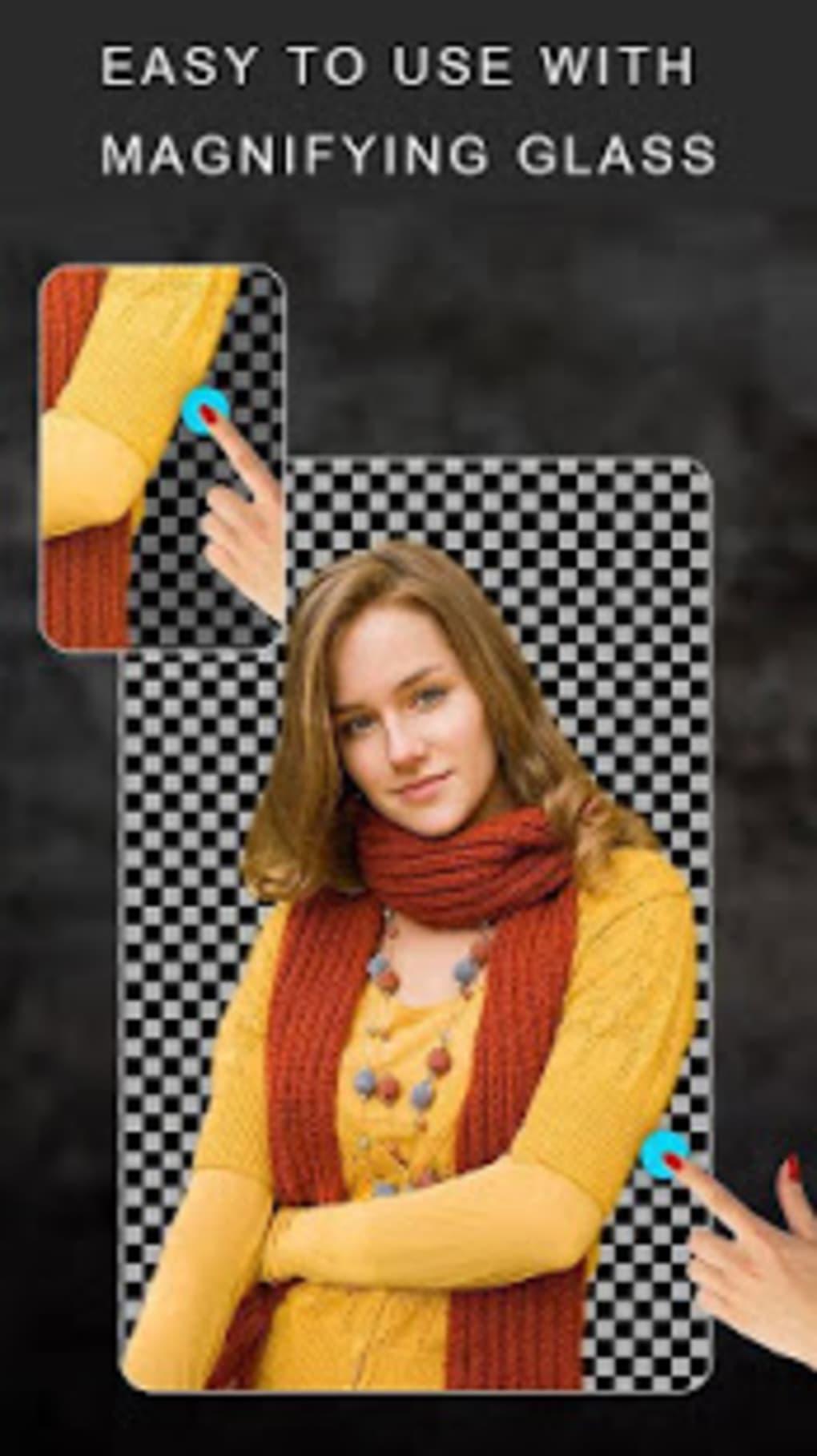 Unduh 55+ Background Foto Changer Paling Keren