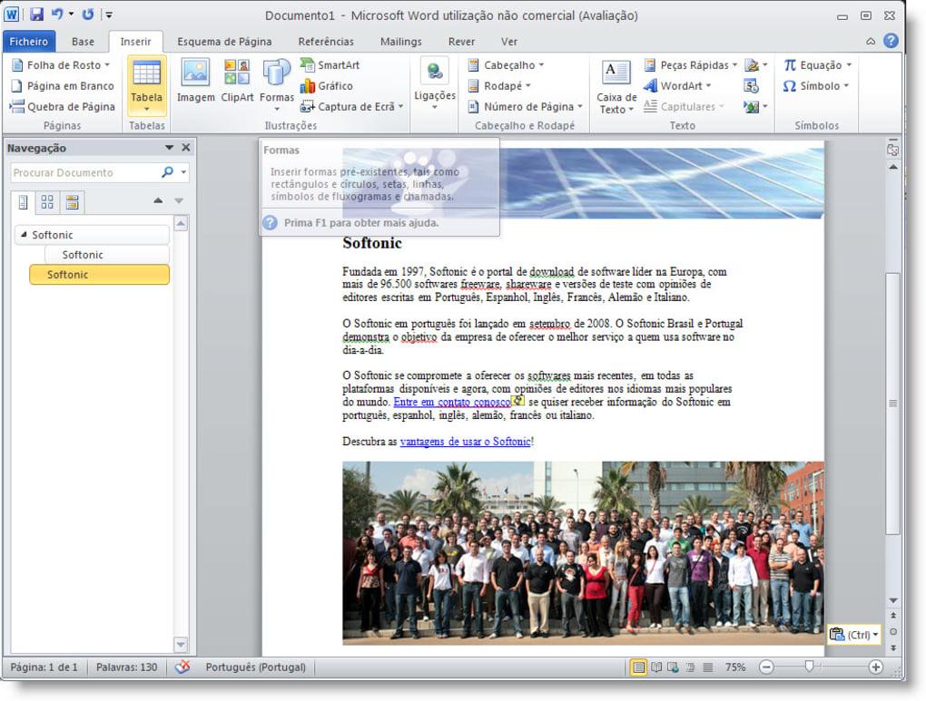 download microsoft office crackeado