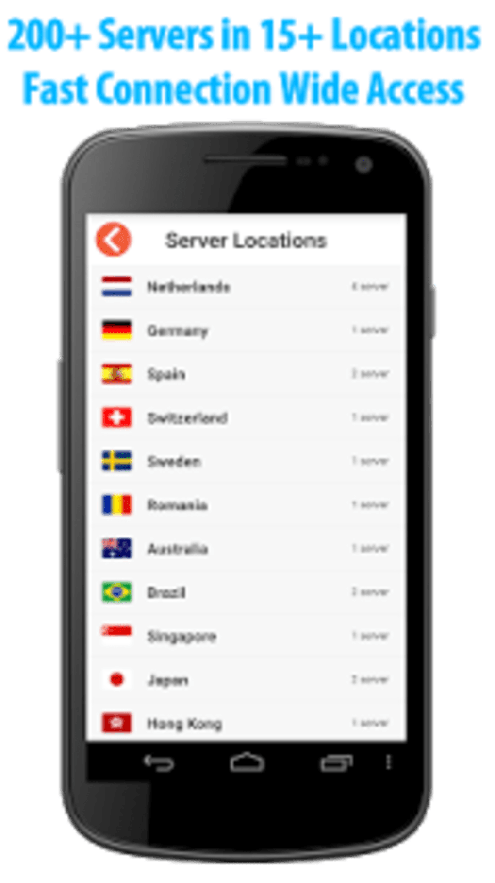 Vpn Easy Apk For Android Download