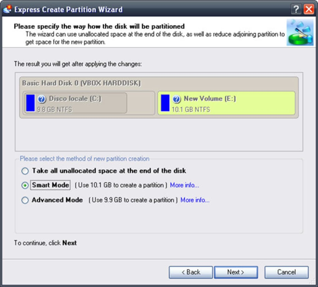Best Free Partition Manager For Windows 7/8/XP 32 Bit and 64 Bit