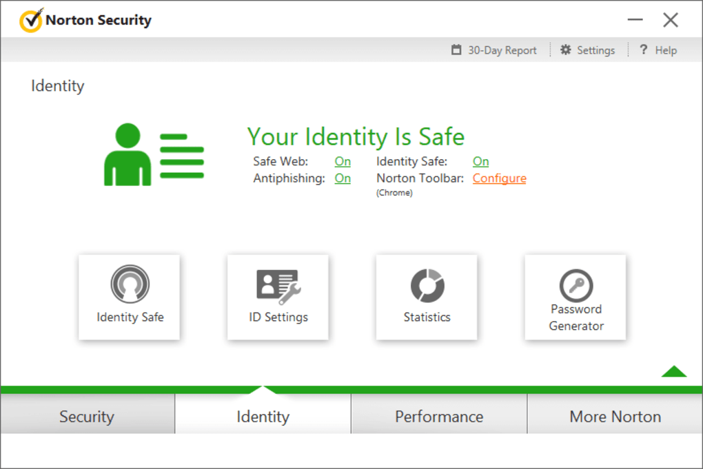 Norton Security Deluxe Download