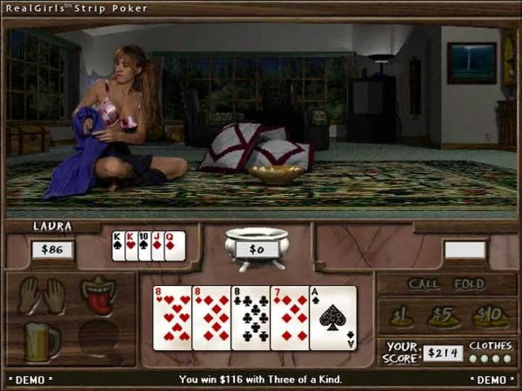 Free strip poker download for mobile places to gamble in nevada