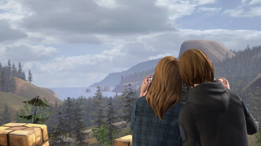 life is strange before the storm download free