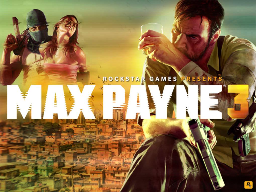 max payne 1 pc complet gratuit 01net