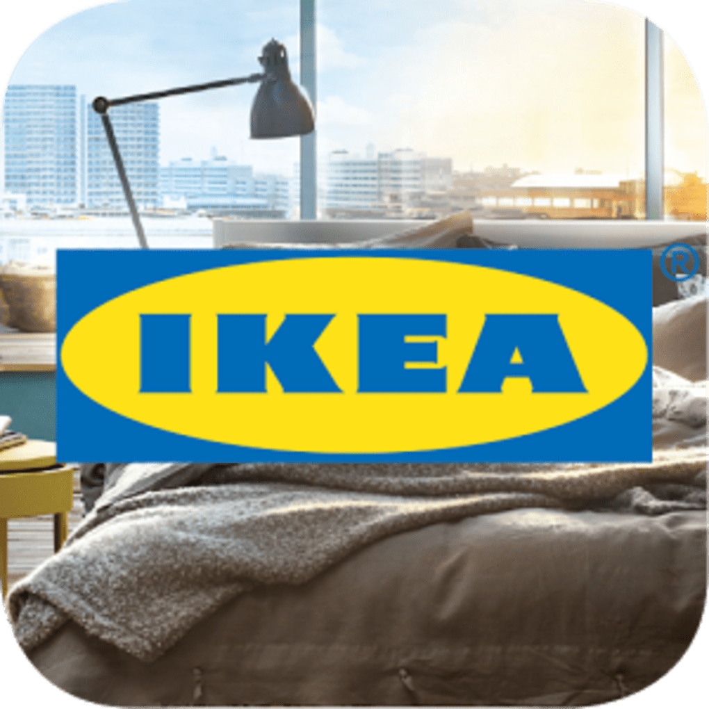 Catalogo Ikea Para Android Descargar - Catalogos-ikea-2015