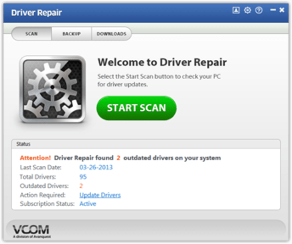 driver toolkit free download windows 7