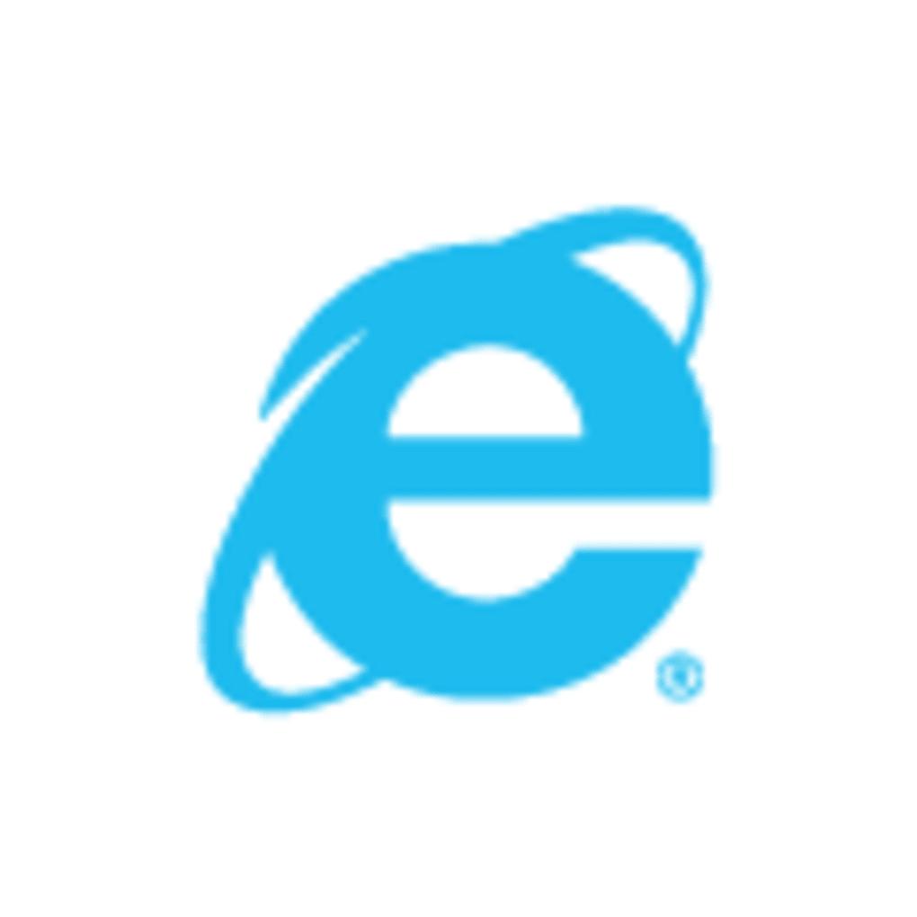 <b>Internet</b> <b>Explorer</b> <b>11</b> <b>64</b> <b>bit</b> Free Download - FileHippo