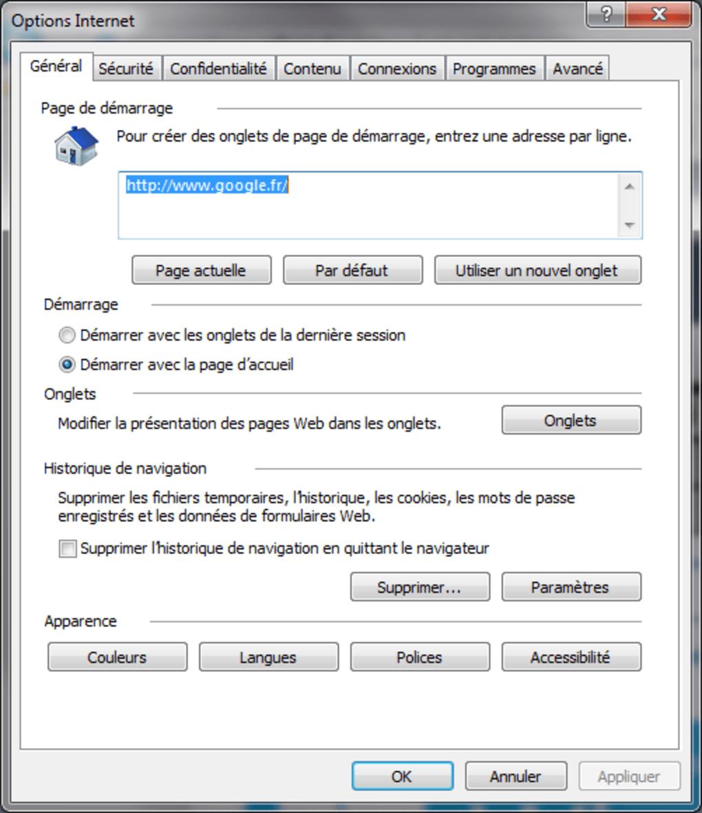 · devenir administrateur windows 7 hack. · comment hacker avec windows.Voila, enfin de retour sur windows7… Comme vous le constatez l'ordinateur vous demande toujours un motLa mauvaise : vous devrez avoir des yeux bien brossés pour retrouver cette icône situé à l'extrémité gauche (en...