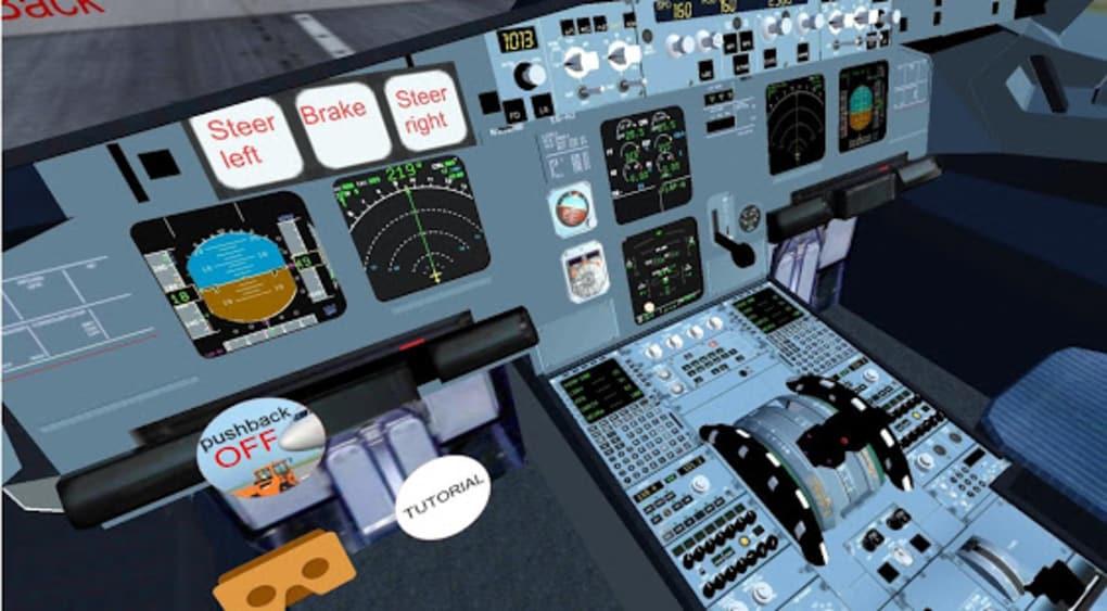 Download Air Control