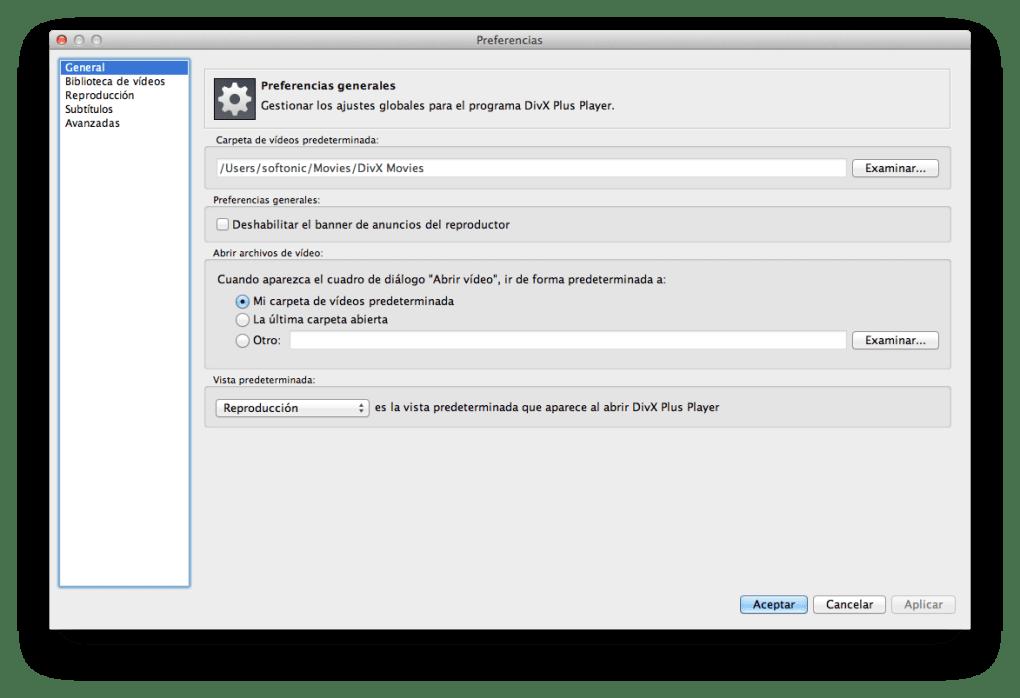 divx for mac serial number