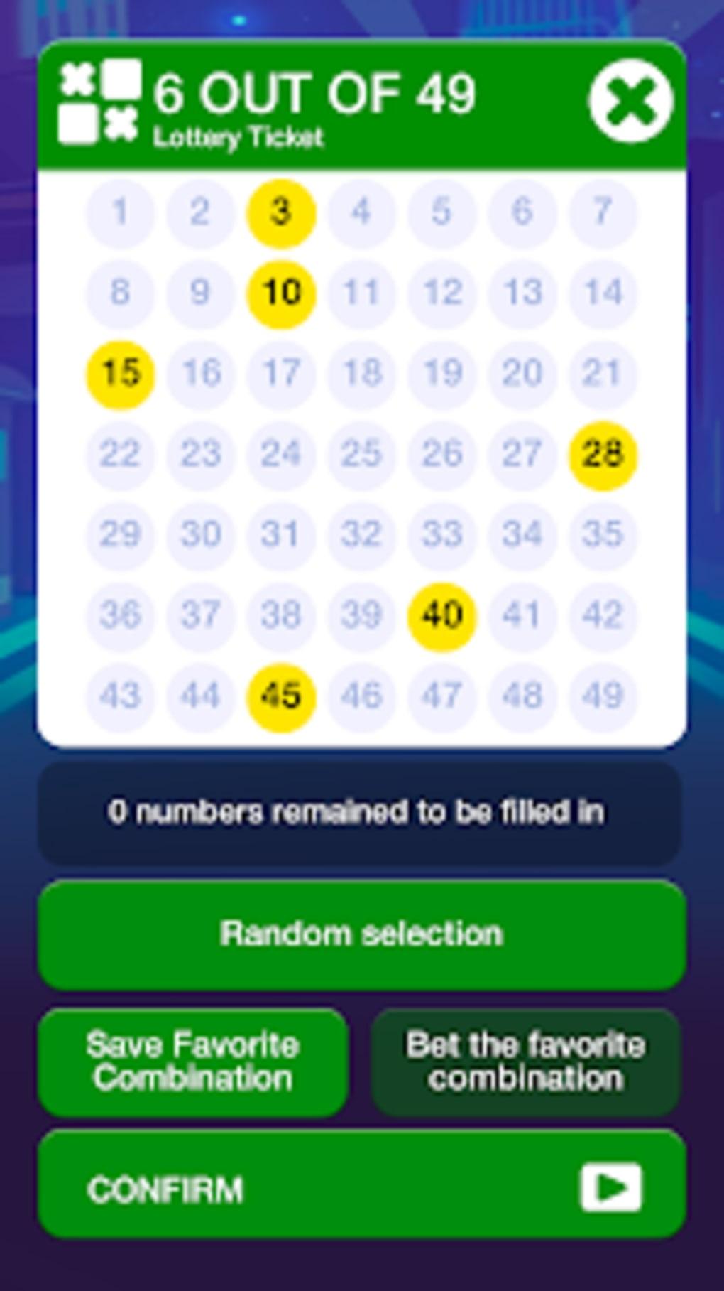 robux loto hack android screenshot app apk cheat