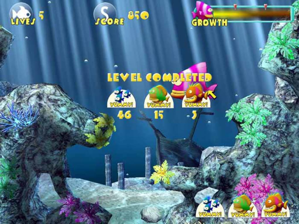 Fish tales 2 pc game download harrah s casino buffet valley center