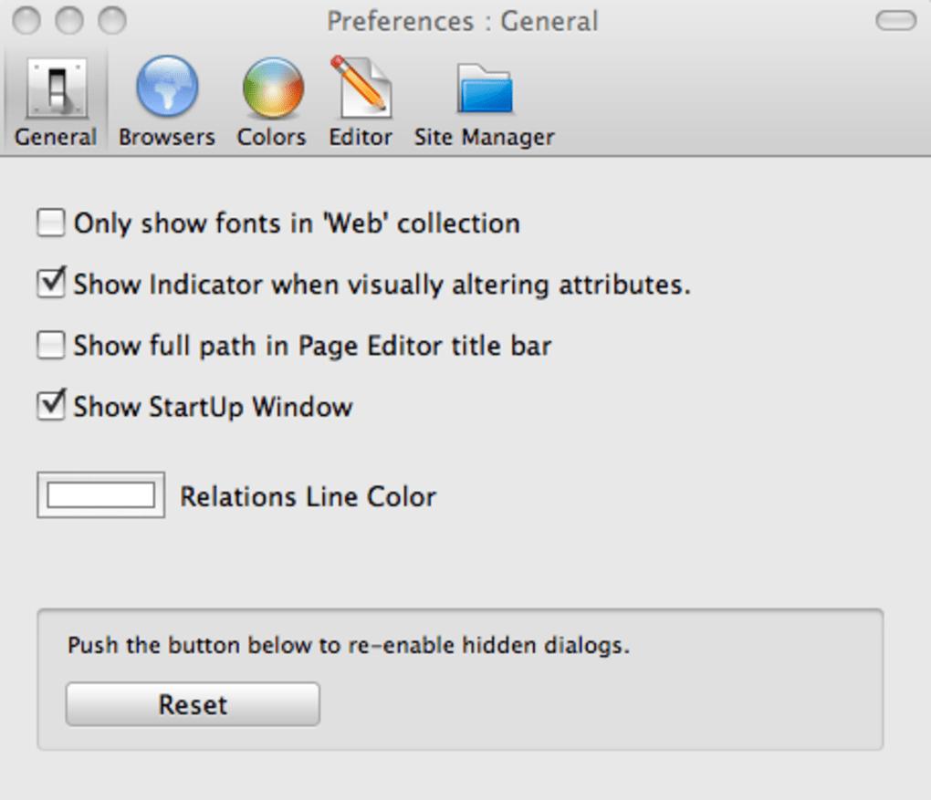 Gba emulator for mac