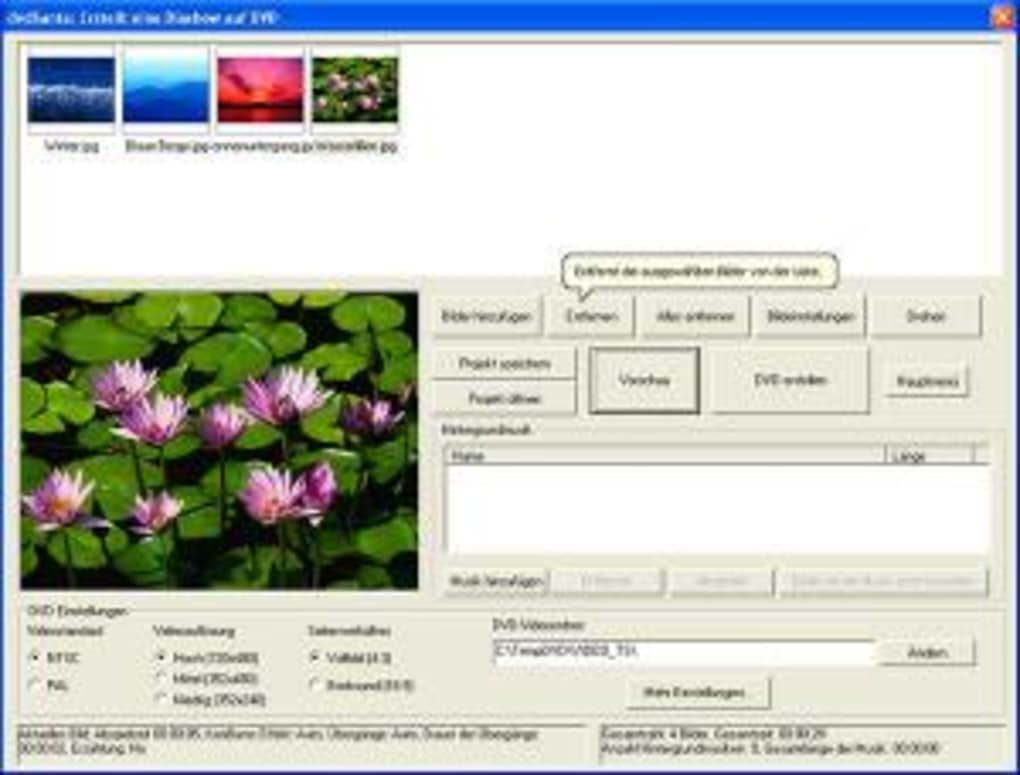 GRATUITO DVDSANTA DOWNLOAD