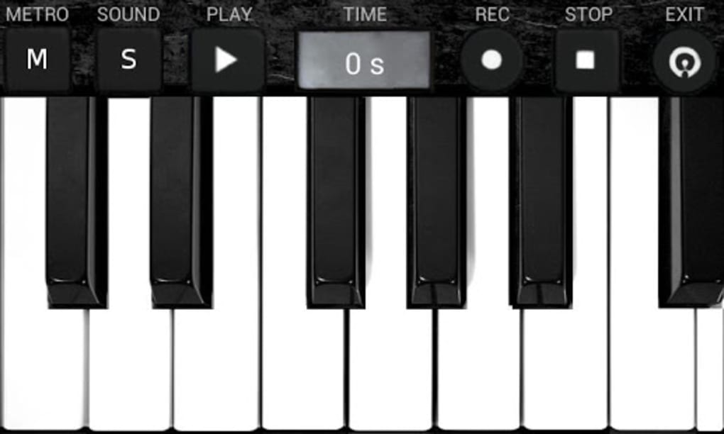 Studio music garage band for Android - Download