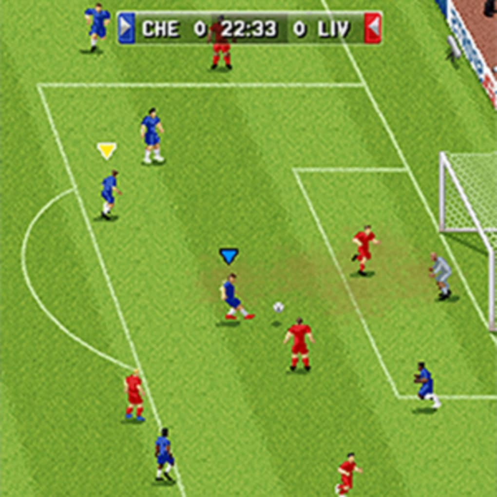 download game pes 2013 untuk hp nokia asha 306