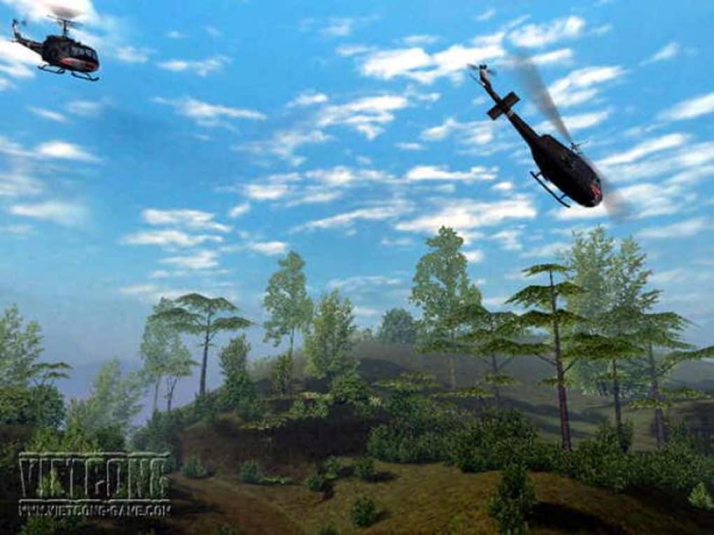 Vietcong fist alpha multiplayer demo consider, that