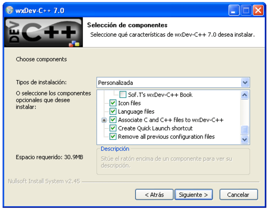 wxDev-C++ - Download