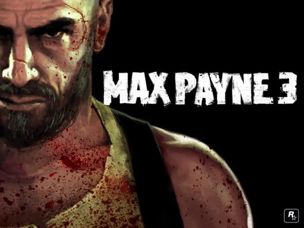 max payne 3 free download for pc full version windows 7