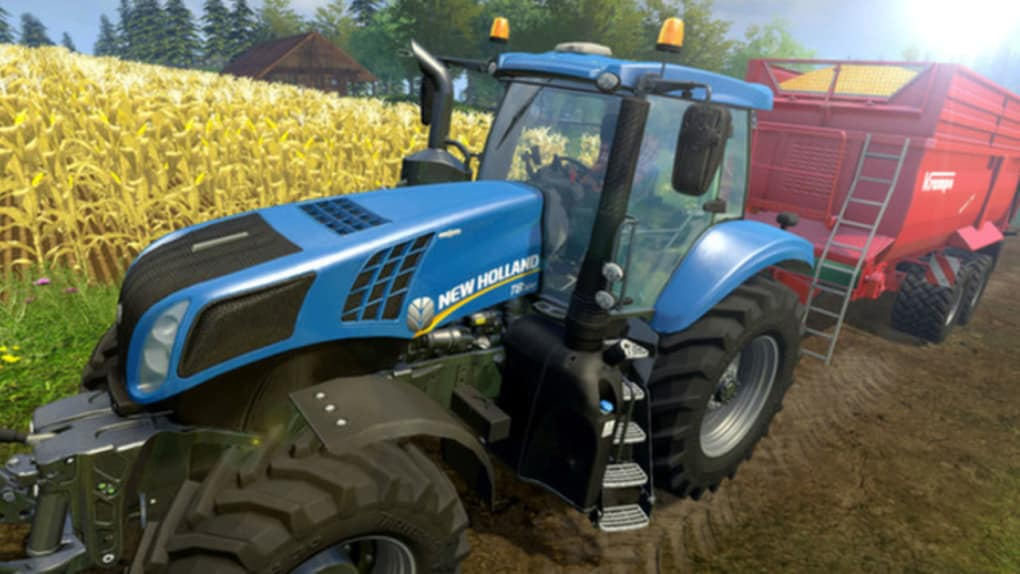 farming simulator 2016 download windows 7