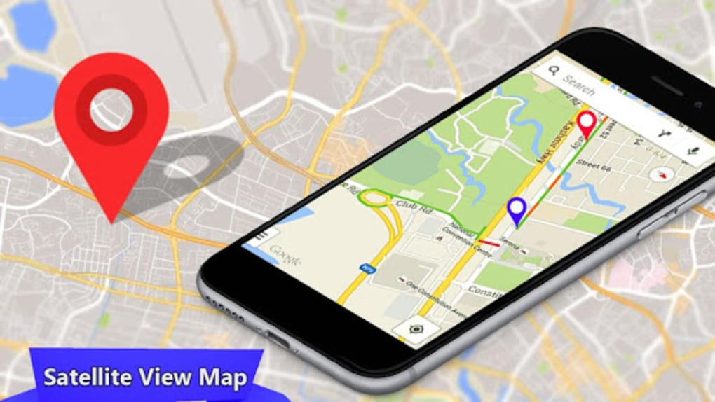 GPS Satellite Live Maps Navigation Direction APK for Android ... on street maps, weather maps, aerial maps, gis maps, topographic maps, military maps, space maps, internet maps, sites atlas thematic maps, dvd maps, live maps, types of maps, radar maps, lake maps, msn maps, digital maps, pomorskie poland maps, temperature maps, earth maps, topographical maps,