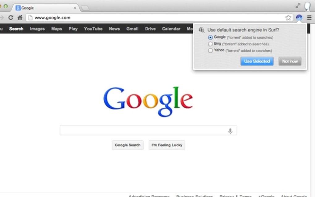 free adult search engine daumen