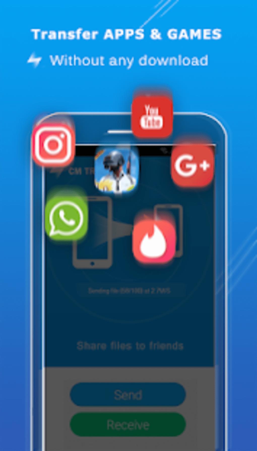 Share программа скачать на андроид норбеков скачать программу