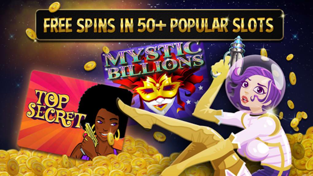 Worldwide Casino Download