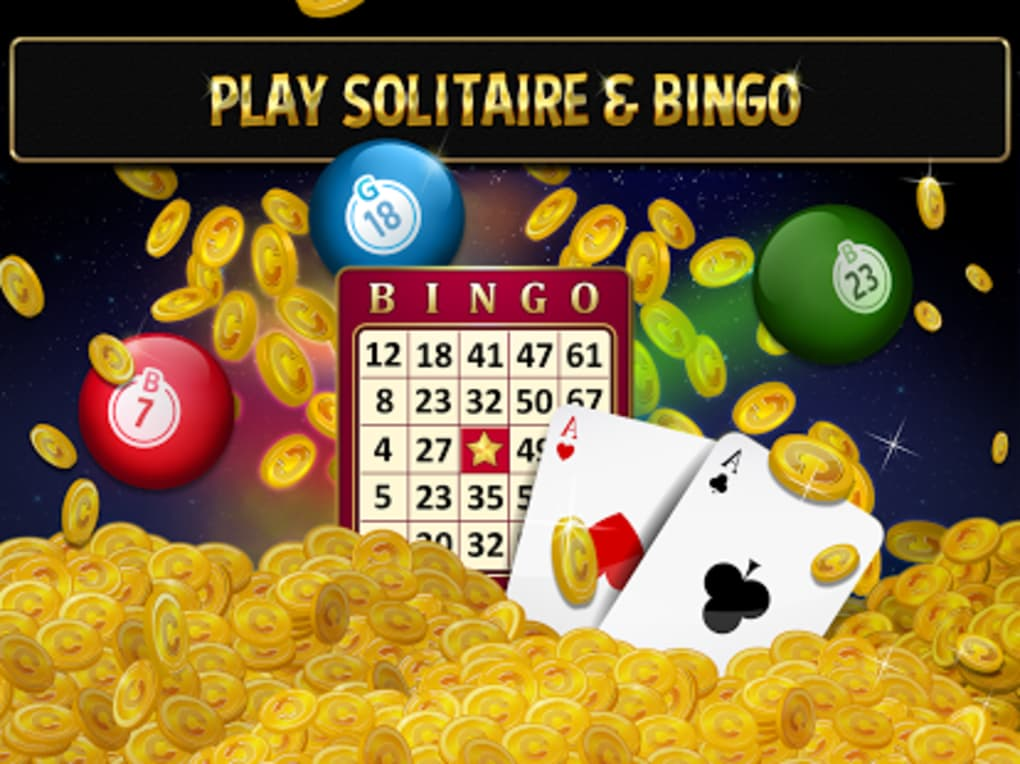 Grand Casino Mille Lacs New Years Eve Sicqi Slot