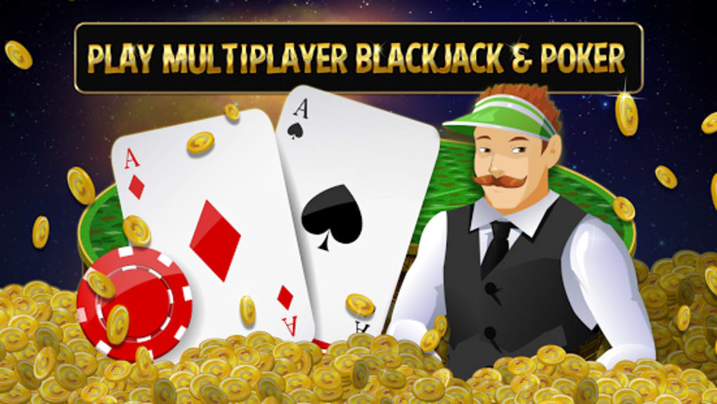 casino hotels in miami Online