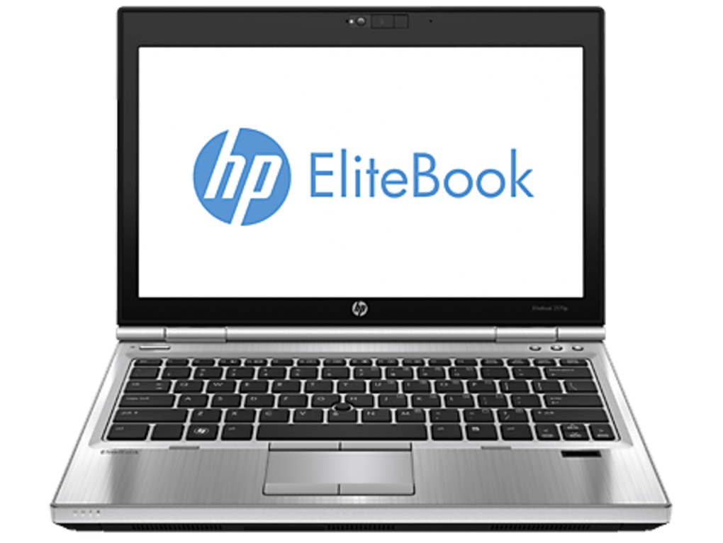 HP ELITEBOOK 6930P NOTEBOOK BROADCOM WIRELESS DRIVER