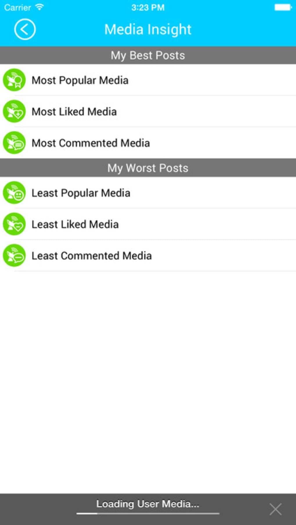 instagram followers free apk