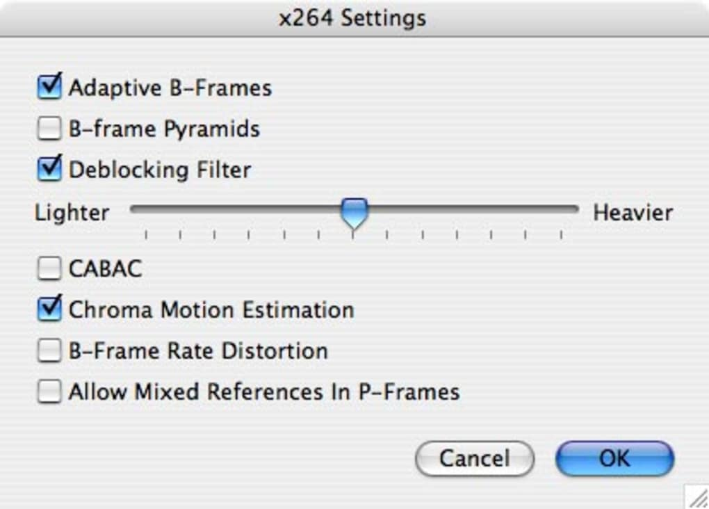 quicktime codec pack for mac lion