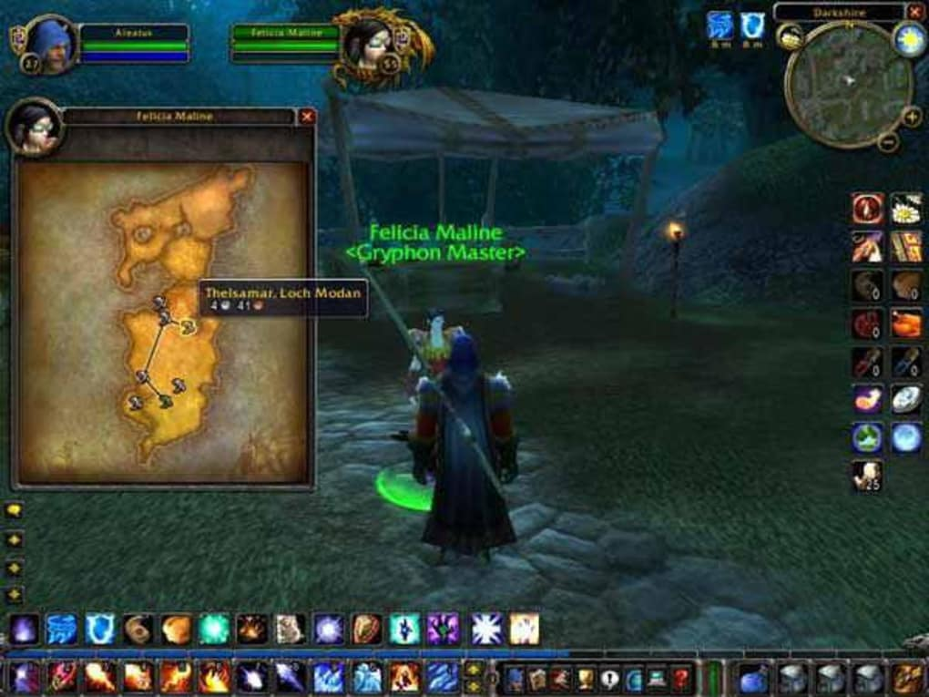 Telecharger world of warcraft cataclysm -| vinny. Oleo-vegetal. Info.