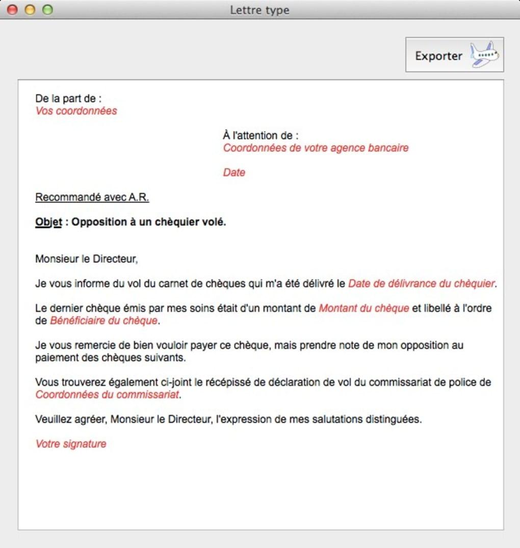 TÉLÉCHARGER CALCULETTE MAC OS X GRATUIT
