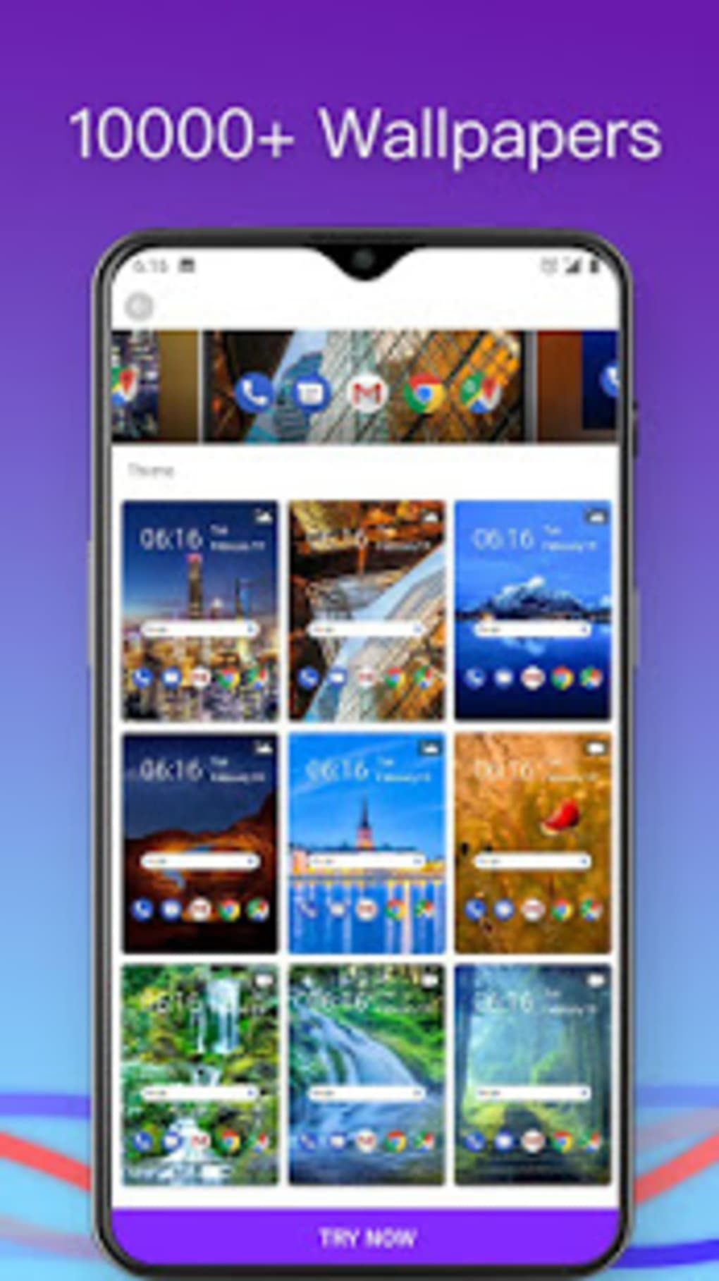 Wallpaper Pro Hd Live Wallpaper Apk For Android Download
