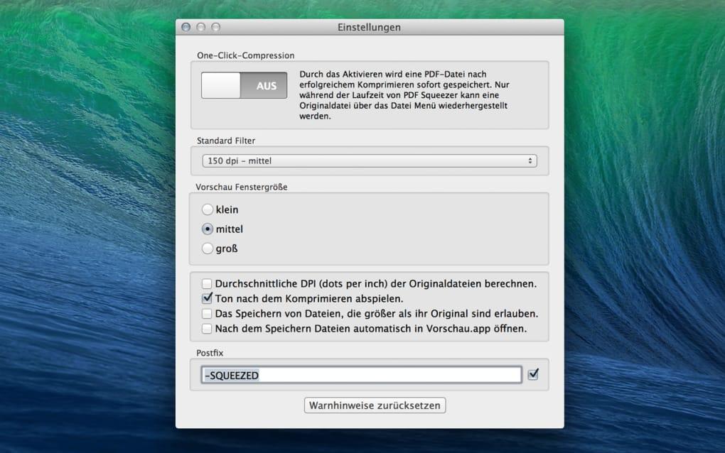 Pdf Verkleinern Freeware